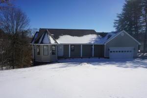 3460 Sterling RD, Roanoke, VA 24014