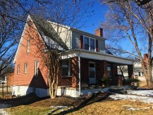 411 Chestnut ST, Salem, VA 24153