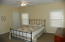 5413 Stayman DR, Roanoke, VA 24012