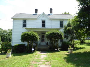 210 EAST COURT ST, Rocky Mount, VA 24151