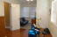 2916 GUILFORD AVE, Roanoke, VA 24015