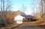 2707 Northridge RD, Hardy, VA 24101