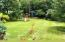 5464 SETTER RD, Roanoke, VA 24012