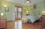 108 Riverwood LN, Moneta, VA 24121
