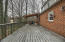 5201 Archer DR, Roanoke, VA 24018
