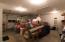 5020 ORCHARD PARK DR, Roanoke, VA 24019