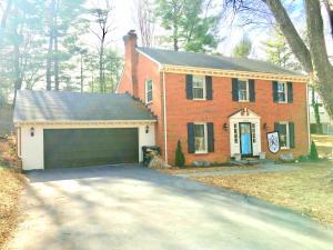1329 CRUTCHFIELD ST, Roanoke, VA 24019