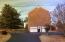 4795 Chippenham DR, Roanoke, VA 24018