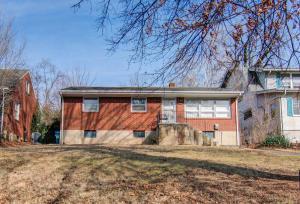 2313 Brandon AVE SW, Roanoke, VA 24018