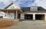 Lot 6 Greenfield ST, Daleville, VA 24083