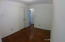 2201 Ross LN SW, Roanoke, VA 24015