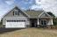 Lot 1 Ashley Links DR, Daleville, VA 24083