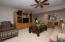 123 FREEBOARD DR, Moneta, VA 24121