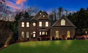 5652 Longridge DR, Roanoke, VA 24018