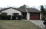 242 RUTHERFORD AVE NW, Roanoke, VA 24016
