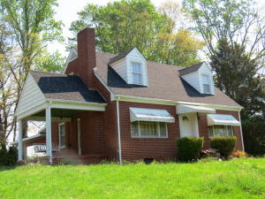 290 Dillons Fork RD, Fieldale, VA 24089