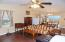 3862 Country Club RD, Troutville, VA 24175