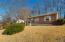 1120 Coolbrook RD, Bedford, VA 24523