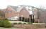 5813 Winnbrook DR, Roanoke, VA 24018