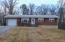 1714 Wayburn DR, Salem, VA 24153