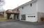 184 Deer Track, Cloverdale, VA 24077
