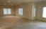 6811 Fairway Woods CT, Roanoke, VA 24018