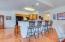 2716 Cottage Rose LN, Roanoke, VA 24012
