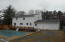 541 Stonehaven LN, Blue Ridge, VA 24064