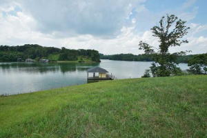 Lot 66 Ivy LN, Union Hall, VA 24176