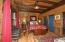 GH Master Bedroom