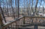 2958 Tree Swallow RD, Roanoke, VA 24018