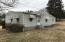 3509 Poff LN, Roanoke, VA 24018