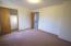 1130 Shorevue CIR, Hardy, VA 24101
