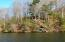 Lot 10 LONGVIEW ESTATES DR, Goodview, VA 24095