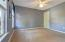 6059 Chagall DR, Roanoke, VA 24018