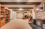 3502 Dogwood LN SW, Roanoke, VA 24015