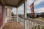 5909 Apple Harvest DR, Roanoke, VA 24012