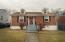 1737 Roanoke AVE SW, Roanoke, VA 24015