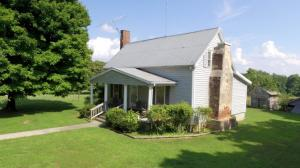 1923 Meadows RD, Chase City, VA 23924