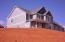 379 Walnut Manor DR, Fincastle, VA 24090