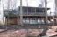 3117 Timberwood LN, Moneta, VA 24121