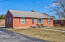 1253 FOREST LAWN DR, Salem, VA 24153