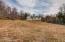 4823 Old Mountain RD, Roanoke, VA 24019