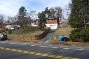 2539 Brambleton AVE SW, Roanoke, VA 24015