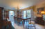 1832 Blenheim RD SW, Roanoke, VA 24015