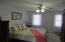 3833 Derby DR, Roanoke, VA 24012