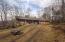 3712 Alton RD SW, Roanoke, VA 24014