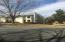 7198 Wild Cherry CT, Roanoke, VA 24019