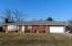 411 Cameron DR, Vinton, VA 24179