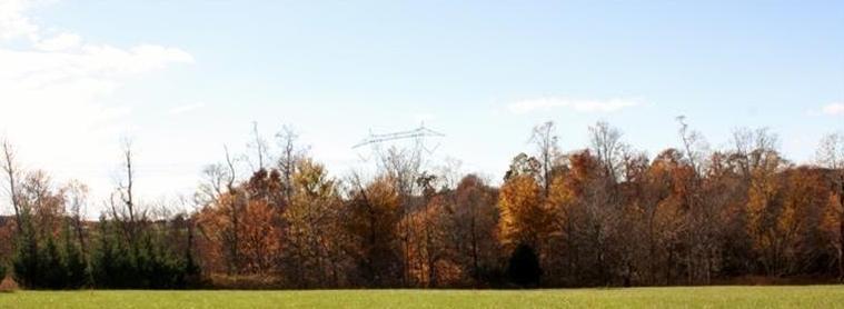 Photo of Lot 9 Five Forks RD Bedford VA 24523